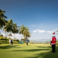Golf-Tours-Featured-Image-560x460